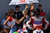 Josh Hook, Octo Pramac MotoE, myWorld Motorrad Grand Prix von Österreich