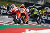 Jack Miller, PRAMAC RACING, myWorld Motorrad Grand Prix von Österreich