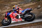 Stefan Bradl, Repsol Honda Team, Finland MotoGP™ Test