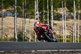 Michele Pirro, Ducati Team, Finland MotoGP™ Test