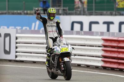 Did you know...@calcrutchlow is scheduled to make the 150th start