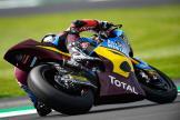 Xavi Vierge, EG 0,0 Marc Vds, GoPro British Grand Prix