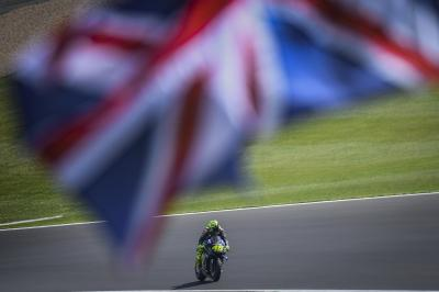 Best photos: GoPro British Grand Prix