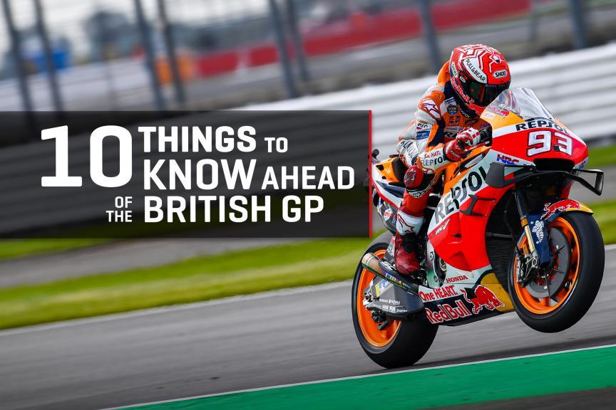 10 things UK - en