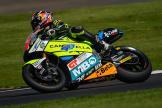 Fabio Di Giannantonio, Campetella Speed Up, GoPro British Grand Prix
