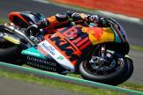 Brad Binder, Red Bull KTM Ajo, GoPro British Grand Prix