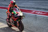Aleix Espargaro, Aprilia Racing Team Gresini, Misano MotoGP™ Test