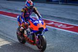 Hafizh Syahrin, Red Bull KTM Tech 3, Misano MotoGP™ Test