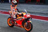 Jorge Lorenzo, Repsol Honda Team, Misano MotoGP™ Test