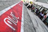 MotoGP, Misano MotoGP™ Test