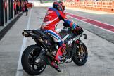 Stefan Bradl, Repsol Honda Team, Misano MotoGP™ Test