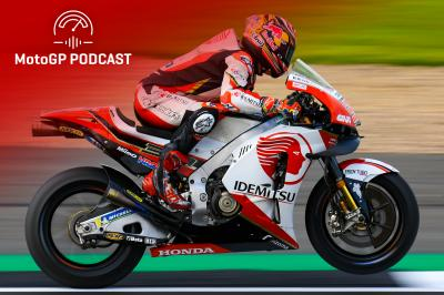2019 MotoGP World Championship - Official website with news