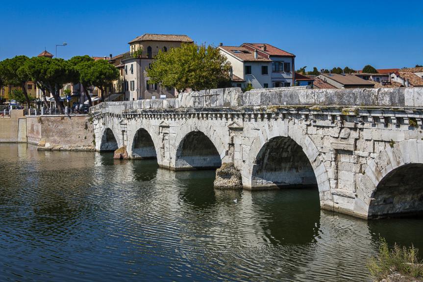 Destination Guide - San Marino