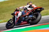 Takaaki Nakagami, LCR Honda Idemitsu, Gran Premio Octo di San Marino e della Riviera di Rimini