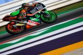 Makar Yurchenko, Boe Skull Rider Mugen Race, Gran Premio Octo di San Marino e della Riviera di Rimini