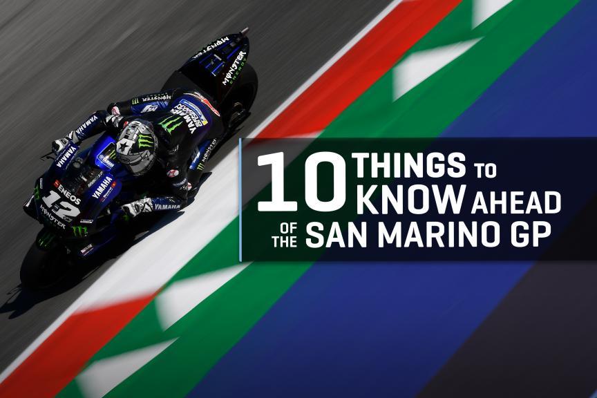 10 things RSM - EN