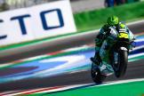 Cal Crutchlow, LCR Honda Castrol, Gran Premio Octo di San Marino e della Riviera di Rimini