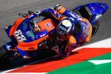 Miguel Oliveira, Red Bull KTM Tech 3, Gran Premio Octo di San Marino e della Riviera di Rimini