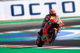 Marc Marquez, Repsol Honda Team, Gran Premio Octo di San Marino e della Riviera