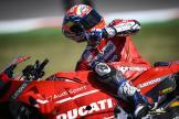 Andrea Dovizioso, Ducati Team, Gran Premio Octo di San Marino e della Riviera di Rimini
