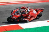 Danilo Petrucci, Ducati Team, Gran Premio Octo di San Marino e della Riviera di Rimini