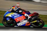 Filip Salac, Redox PruestlGP, Gran Premio Octo di San Marino e della Riviera di Rimini