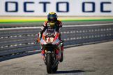 Tom Luthi, Dynavolt Intact GP, Gran Premio Octo di San Marino e della Riviera di Rimini