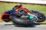 Jorge Martin, Red Bull KTM Ajo, Gran Premio Octo di San Marino e della Riviera di Rimini