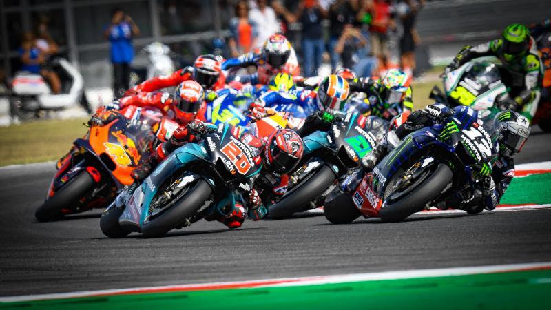 MOTO GP : GRAND PRIX DE SAN MARINO DU 13 AU 15 SEPTEMBRE _dsc9497-3_0.middle