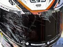 Best shots of MotoGP, Gran Premio Octo di San Marino e della