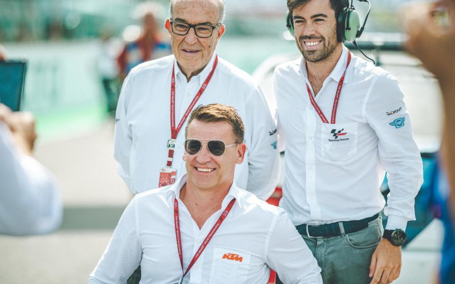 Pit Beirer_Misano World Circuit Marco Simoncelli _ITA_2019-09-15-2061