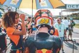 Pol Espargaro, Red Bull KTM Factory Racing, Gran Premio Octo di San Marino e della Riviera di Rimini