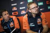 Sebastian Risse_Red Bull KTM Factory Racing