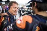 Mike Leitner_Red Bull KTM Factory Racing