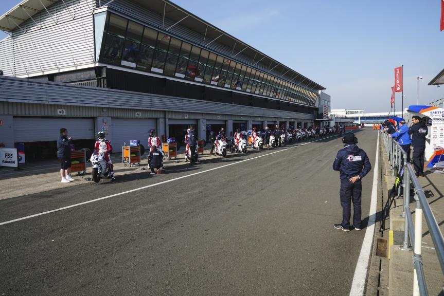 BTB_Silverstone