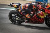 Mika Kallio_Red Bull KTM Factory Racing