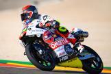 Tatsuki Suzuki, SIC58 Squadra Corse, Gran Premio Michelin® de Aragon
