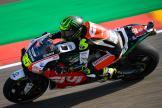 Cal Crutchlow, LCR Honda Castrol, Gran Premio Michelin® de Aragon