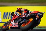 Marc Marquez, Repsol Honda Team, Gran Premio Michelin® de Aragon
