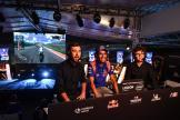 2019 MotoGP eSport Global Series Round 2