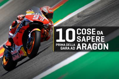 Marquez vanta il 44,5% di pole in carriera