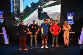 2019 MotoGP eSport Global Series Round 1
