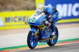 Alonso Lopez, Estrella Galicia 0,0, Gran Premio Michelin® de Aragon