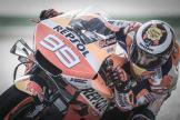 Jorge Lorenzo, Repsol Honda Team, Gran Premio Michelin® de Aragon