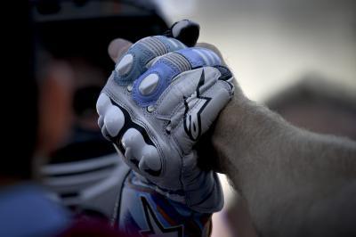 Best photos: Gran Premio Michelin® de Aragon