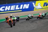 Jorge Martin, Red Bull KTM Ajo, Gran Premio Michelin® de Aragon
