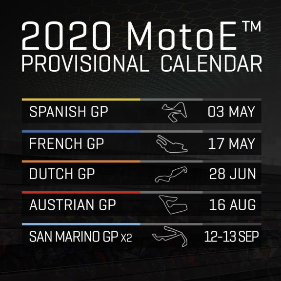 calendar motoe en