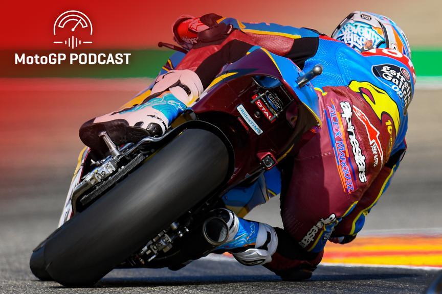 Podcast EN33