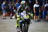 Valentino Rossi, Monster Energy Yamaha MotoGP, PTT Thailand Grand Prix