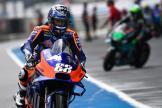 Miguel Oliveira, Red Bull KTM Tech 3, PTT Thailand Grand Prix